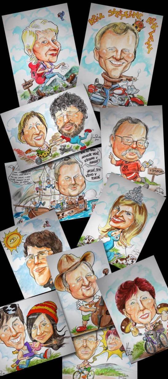 karikatúra sex.com videá