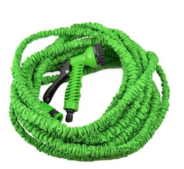 Zahradní hadice Magic hose 22m